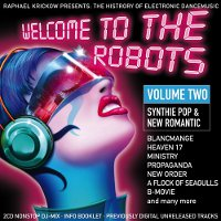 Various-Artists-Welcome-To-The-Robots-2.jpg
