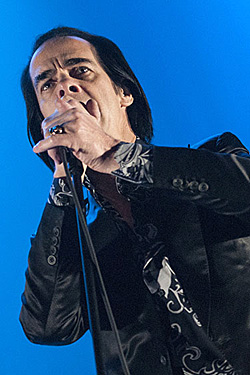 131110-Nick-Cave-and-The-Bad-Seeds-0
