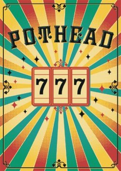 131114-Pothead-0