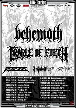 140215-Behemoth