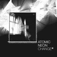 11053_mini-Atomic_Neon_Cover_Change.jpg