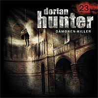 Dorian-Hunter-Daemonenkiller-23