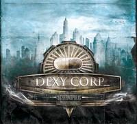 10287_mini-DexyCorp_Uchronopolis_450.jpg