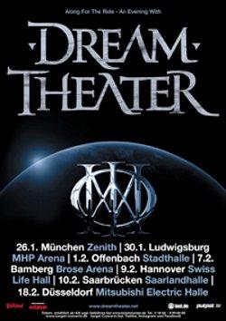 140126-Dream-Theater-0
