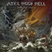 Axel-Rudi-Pell-Into-The-Storm