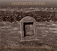 Leopard-Flowers-Autumn-Glades-Of-Everlasting-Peace