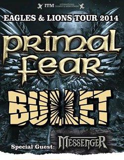140128-Primal-Fear