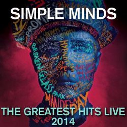 140209-Simple-Minds-0