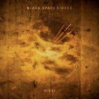 Black-Space-Riders-Drei