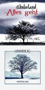 10295_mini-winterlandunheilig2.jpg