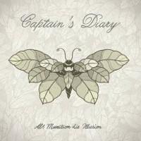 Captains-Diary-Als-Munition-Die-Illusion