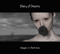 Diary-Of-Dreams-Elegies-In-Darkness