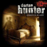 Dorian-Hunter-24-Amsterdam