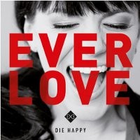 Die-Happy-Everlove