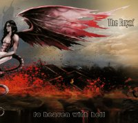 The-Roxx-To-Heaven-With-Hell