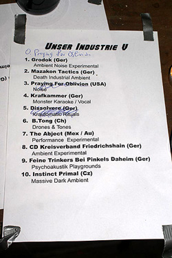 110611-Unser-Industrie-V-0.jpg