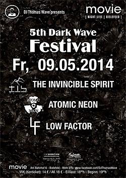140509-Dark-Wave-5