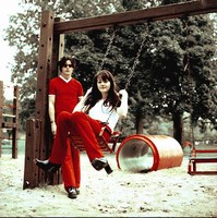 11075_mini-whitestripes.jpg