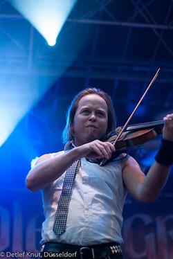 140816-Fiddlers-Green-0