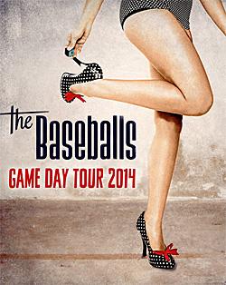141127-The-Baseballs-1