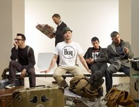 11090_mini-Beatsteaks.jpg