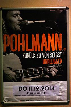 141211-Pohlmann-0