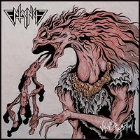 Entrench-Violent-Procreation