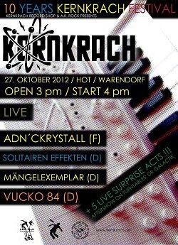 121027-Kernkrach-Festival-0.jpg