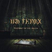 Ira-Tenax-Portrait-Of-The-Fallen