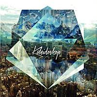 Jennifer-Rostock-Kaleidoskop