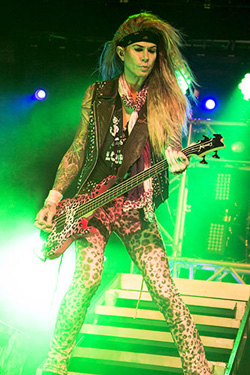150319-Steel-Panther-0