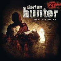 Dorian-Hunter-27-Taetowierte-Tod