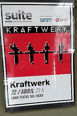 150422-Kraftwerk-0