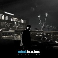 Mind-In-A-Box-Dreamweb