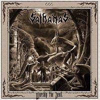 Sathanas-Worship-The-Devil