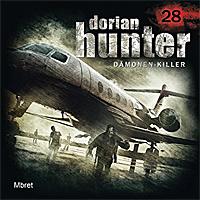 Dorian-Hunter-28-Mbret