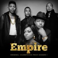 Empire OST