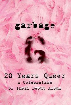 151031-Garbage