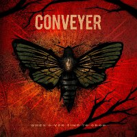 Conveyer-When-Given-Time-To-Grow