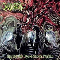Invokation-Ascending-From-Aeons-Passed