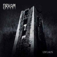 Orkan-Livlaus