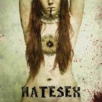 11117_mini-Hatesex_Cover.jpg