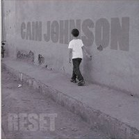 Cain-Johnson-Reset