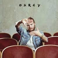 Darcy II