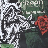 Fiddlers-Green-25-Blarney-Roses-DVD