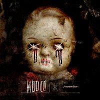 Hocico-Forgotten-Tears