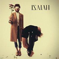 Isaiah-Isaiah