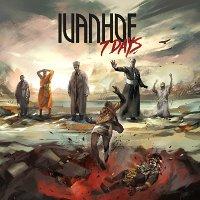 Ivanhoe-7-Days