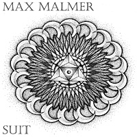 Max-Malmer-Suit