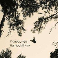 Planeausters-Humboldt-Park